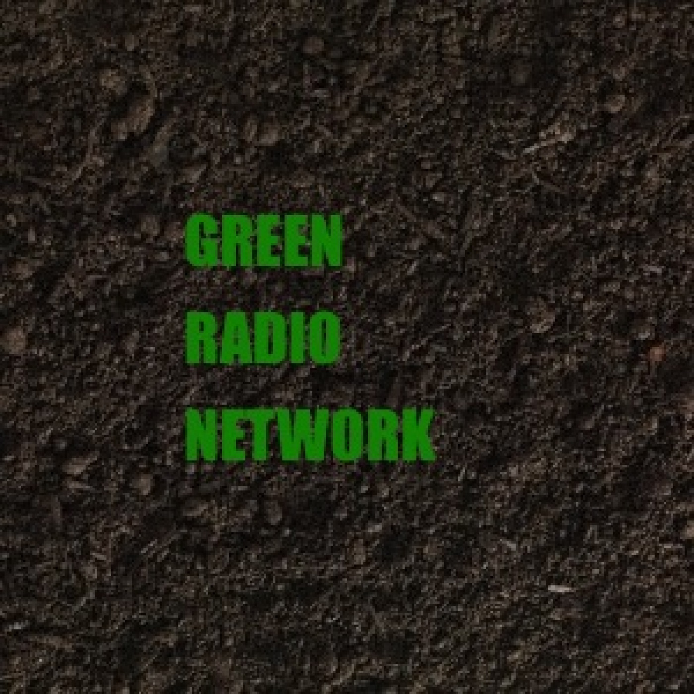 Podcasts – Green Radio Network